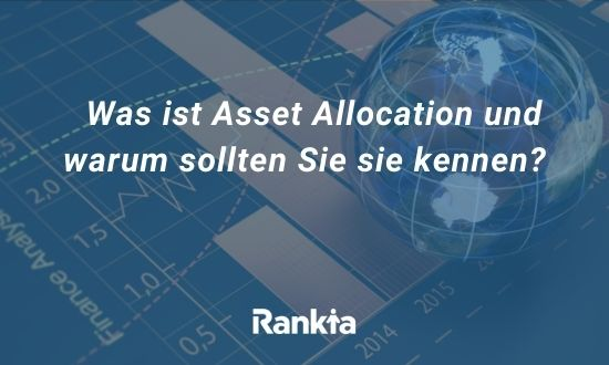 Was ist Asset Allocation