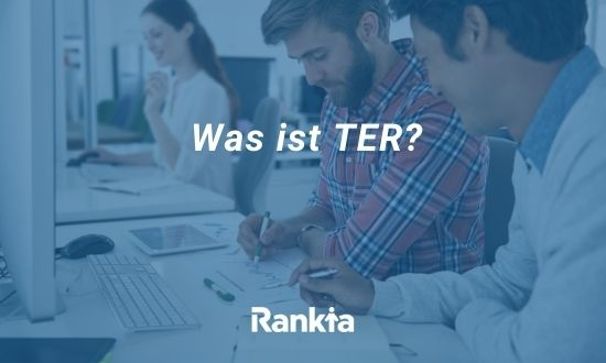 Was ist TER?