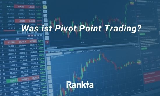 Was ist Pivot Point Trading?